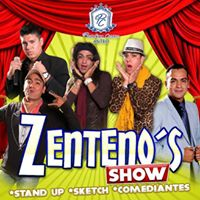 Zentenos SHOW