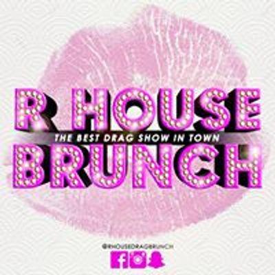 R House Drag Brunch