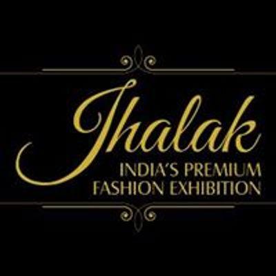 Jhalak Exhibition