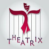 Theatrix