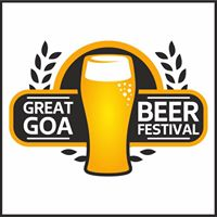 Great Goa Beer Festival