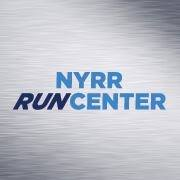 NYRR RunCenter featuring the New Balance Run Hub