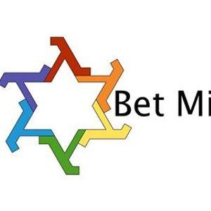 Second Friday Mizmor Shabbat