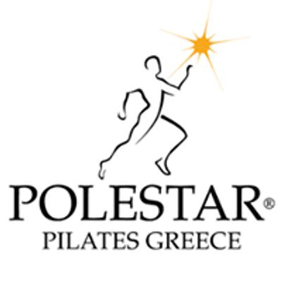 Polestar Pilates Greece