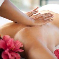 Balinese Massage Course