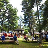 18th Annual Bellevue in the Park Picnic