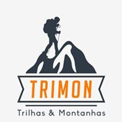 Trimon Turismo