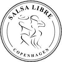 Salsa Libre Copenhagen
