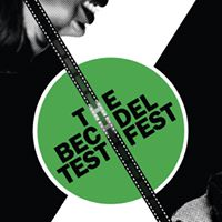 The Bechdel Test Fest