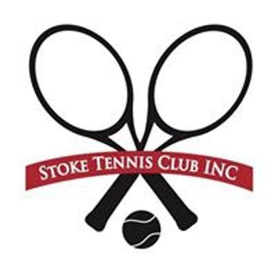 Stoke Tennis Club