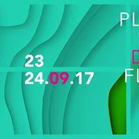 Plastique Danse Flore - 11e dition
