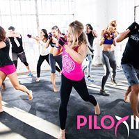 Piloxing Workout for the First Time in Lucknow.