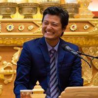 Cutting Through Spiritual Materialism - Do Tulku Rinpoche i KBH