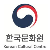 Korean Cultural Centre UK