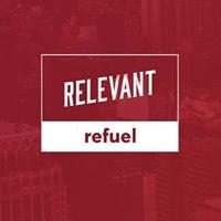 Refuel Breakfast Prayer and Worship