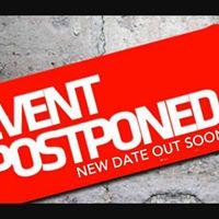 Skyye Sunset Sessions  Postponed