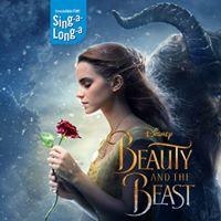 Singalonga Beauty and the Beast
