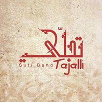 Tajalli Sufi Band