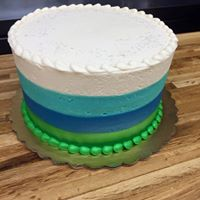 Cake Decorating Classes Queanbeyan : 2105 Park Food & Drink Events