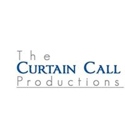 CurtainCall Productions and Events