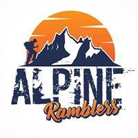 Alpine Rambler's