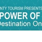 Grey County Tourism Presents The Power of A Listing Session 2