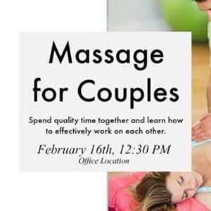 Lingam massage groningen