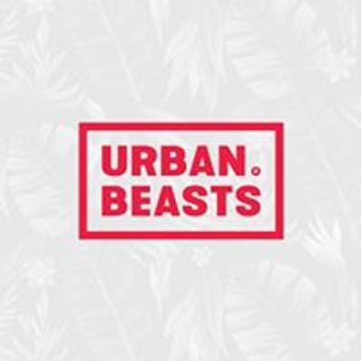 Urban Beasts