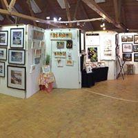 Oshawa Art Association Spring Festival