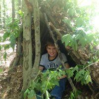 Wilderness Survival - Shelter