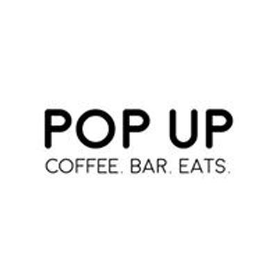 Pop Up by Social Club