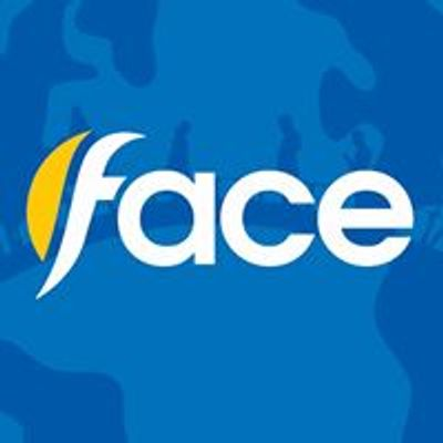 FACE - Foundation for Arts, Culture & Education