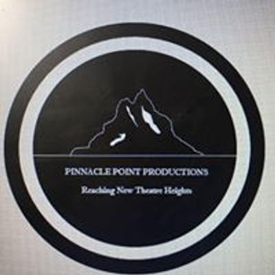 Pinnacle Point Productions