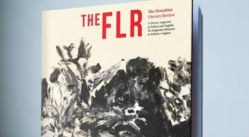 FLR Reading