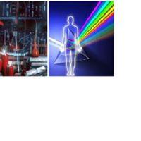 DallAlchimia al Laser