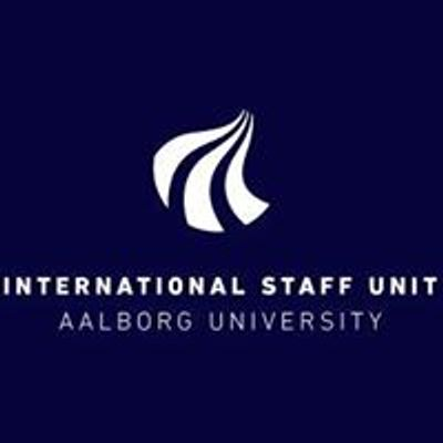International Staff Unit at AAU