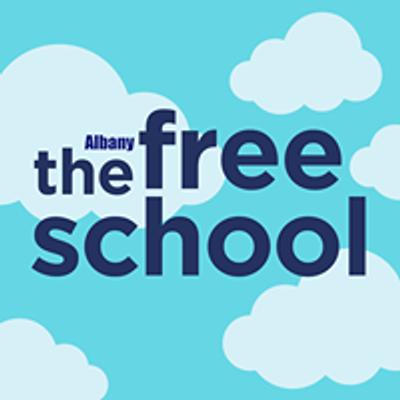 The Free School