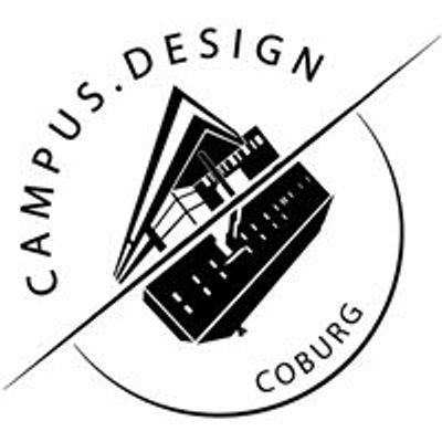 Campus.Design Open
