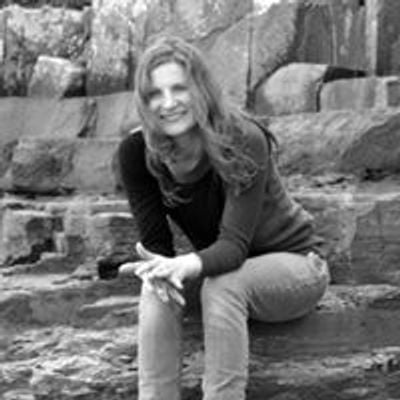 Vivianne Maloney Counselling & Psychotherapy