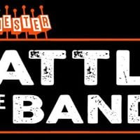 Westchester Battle of the Bands - Official Event Page