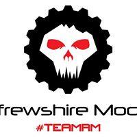 TeamRm Takeover