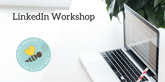 LinkedIn Practical Workshop