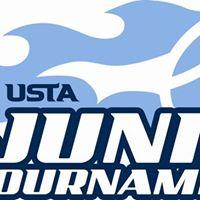 Hattiesburg Country Club Jr Tournament