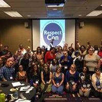 RespectCon 2017 Pre-Conference