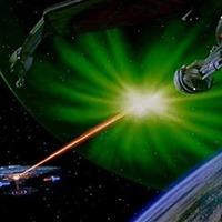 Star Trek Tactics combat date 43625.2. Narendra III