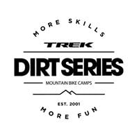 Dirt Series Mountain Bike Camps