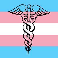 Trans Spectrum Community Clinic