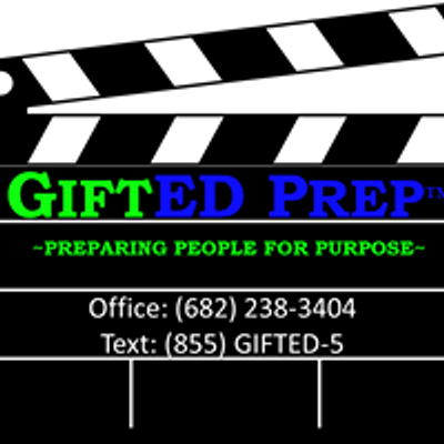 GiftED Prep