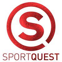 SportQuest Singapore