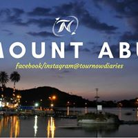Trip to MOUNT ABU